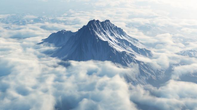 Mount_Olympus41